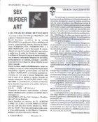 Xacatrax piloto - Page 6