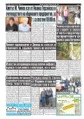 Брой 92 - Page 2