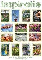 Ontdek bloembollen, daar word je blij van - Page 2