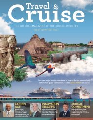 travel-cruise-2017-1