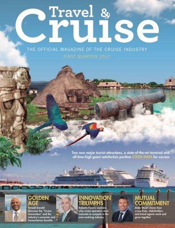 travel-cruise-2017-1