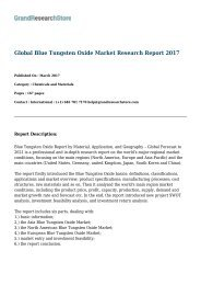 global-blue-tungsten-oxide