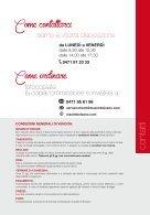 CATALOGO NATALE 2017 BASSA - Page 3