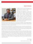 SABANCI UNIVERSITY FENS ANNUAL REPORT 2015-2016 - Page 3