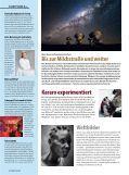 HEINZ Magazin Dortmund 05-2017 - Page 4