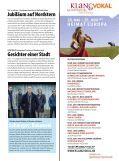 HEINZ Magazin Dortmund 05-2017 - Page 5