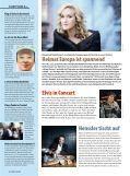 HEINZ Magazin Dortmund 05-2017 - Page 6