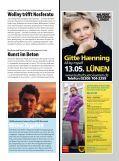 HEINZ Magazin Dortmund 05-2017 - Page 7