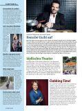 HEINZ Magazin Essen 05-2017 - Page 4