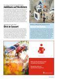 HEINZ Magazin Essen 05-2017 - Page 5