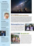 HEINZ Magazin Essen 05-2017 - Page 6