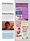 HEINZ Magazin Essen 05-2017 - Page 7