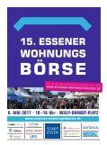HEINZ Magazin Oberhausen 05-2017 - Page 2