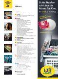 HEINZ Magazin Oberhausen 05-2017 - Page 3