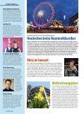 HEINZ Magazin Oberhausen 05-2017 - Page 4