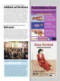HEINZ Magazin Oberhausen 05-2017 - Page 5