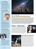 HEINZ Magazin Oberhausen 05-2017 - Page 6