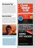 HEINZ Magazin Oberhausen 05-2017 - Page 7