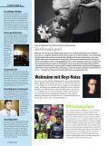 HEINZ Magazin Wuppertal 05-2017 - Page 4