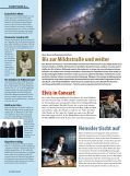 HEINZ Magazin Wuppertal 05-2017 - Page 6