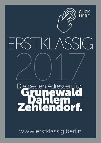 www.Erstklassig.Berlin Draufklicke Button für Homepage Titelseite