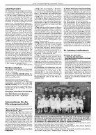 amtsblattl16 - Seite 5