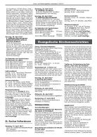 amtsblattl16 - Seite 7