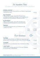 Speisekarte_April2017 - Seite 5