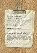 8è Llibre de contes - Page 5