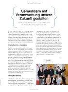 OPT_Augenoptik_Hoerakustik_2_2017_ES - Seite 5