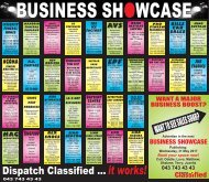 business showcase x12  2017 fc