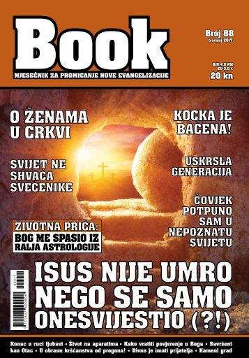 Book casopis 88