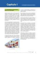 Parlamento Jovem _VFilb - Page 7