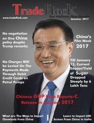 magazine.