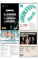 Berner Kulturagenda 2017 N° 16 - Seite 2