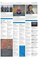 Berner Kulturagenda 2017 N° 16 - Seite 4