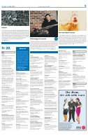 Berner Kulturagenda 2017 N° 16 - Seite 5
