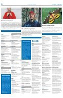 Berner Kulturagenda 2017 N° 16 - Seite 6