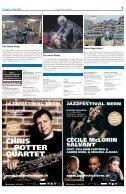 Berner Kulturagenda 2017 N° 16 - Seite 7
