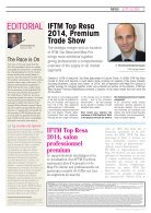IFTM Daily Preview Edition - Page 3