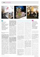 IFTM Daily Preview Edition - Page 4