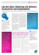 IFTM Daily Preview Edition - Page 7