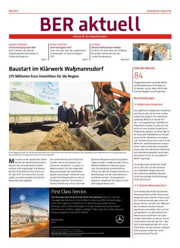 BER-aktuell 05/2017