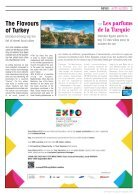 IFTM Daily - Day 1 - Page 5