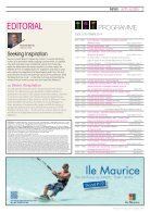 IFTM Daily - Day 3 - Page 3