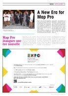 IFTM Daily - Day 3 - Page 5
