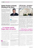 IFTM Daily - Day 4 - Page 6