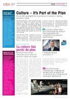 IFTM Daily - Day 4 - Page 7