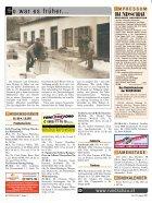 TE KW 17 - Seite 2