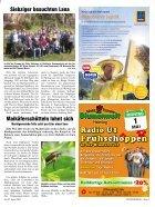 TE KW 17 - Seite 7